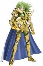 Saint Cloth Myth EX Saint Seiya ARIES SHION HOLY WAR Ver Action Figure Japan