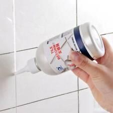 Floor Tile Reformer Waterproof Seam Agent - gap Filler Sealer Repair Glues 280