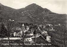 Covigliaio - Firenze m.900 Panorama Del Monte Beni m.1300 - 1961