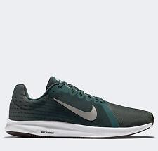 sports shoes c2d95 00187 Nike Downshifter 8 Scarpe Uomo Corsa Running Palestra Shoes 908984 misura  44 5