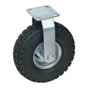 Moving Wheels LOOK!!!