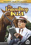 NEW - The Lemon Drop Kid