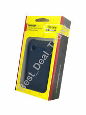 OEM OTTERBOX DEFENDER RUGGED CASE HTC DROID INCREDIBLE 2 ADR6350 S VERIZON BLACK