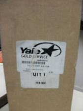 Yale 580048839 Air Filter