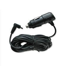 BlackVue Cigar Jack For DR350 DR380 DR400 DR500 DR530 DR550 DR600 DR650 DR3500