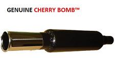 BLACK CHERRY BOMB ROUND TAIL BOMB (TB3.5/UNI)