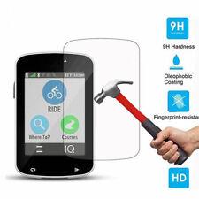 2pcs Tempered Glass Screen Protector Film For Garmin Edge 520 GPS