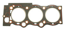 Ajusa 10082100 Head Gasket for 1992-93 LEXUS/Toyota 3.0L V6 Right Passenger side