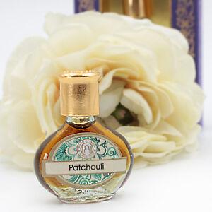 Patchouli Öl Duft Patschuli Indien Hippie Goa Patchuli Duftöl Aroma parfum ts