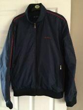 Ben Sherman Polyester Waist Length Coats & Jackets for Men