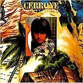 Cerrone - Cerrone's Paradise (2011)  CD  NEW/SEALED  SPEEDYPOST