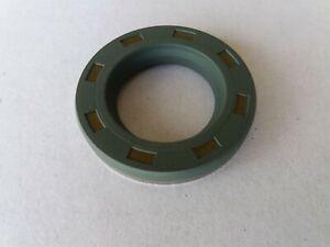 Transmission shaft seal SKF 28*47*8 mm, for Lancia Dedra Delta 2.0 HF - GTV 945