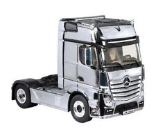 Mercedes-Benz Actros FH25 Giga Space (chrom)
