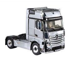 Mercedes-Benz Actros FH25 Giga Space (cromo)