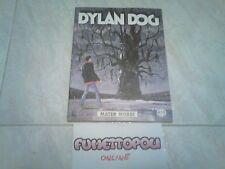 DYLAN DOG 280 MATER MORBI Bonelli Editore RECCHIONI CARNEVALE NUOVO OTTIMO RARO