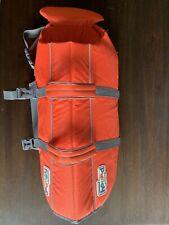 Outward Hound Life Jacket Size Large