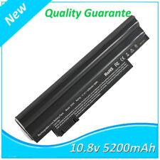 Batterie pour Acer Aspire One 522 722 D270 D255 E100 AOD255 AOD257 AOD260
