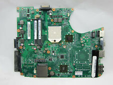 A000076380 Laptop Motherboard For Toshiba L655D L650D DA0BL7MB6D0 100% Tested