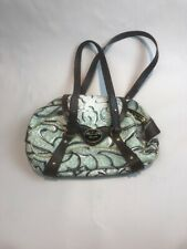 ddc194511b54 Roberto Cavalli Shoulder Bag Small Handbags & Purses for sale | eBay