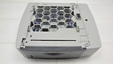 Q3710A HP Color LaserJet 2550 500-Sheet Paper Tray Feeder, New, OEM 03710-67901