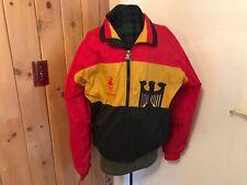 1996 Atlanta Olympic Games Team Germany Starter Jacket Large