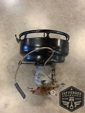 Ford Holley 94 Model EB Double Barrel Carburetor with Air Cleaner Original OEM