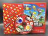 Spiel: NEW SUPER MARIO BROS. WII für die Nintendo Wii + WiiU