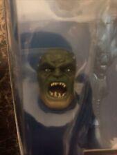 Marvel Legends Gamerverse BAF Abomination Head Only From Mach -1