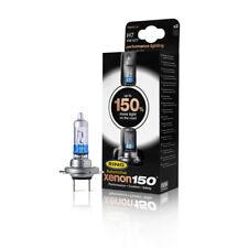 Ring Xenon Upto 150% H7 Performance Headlamp Bulb Legal Upgrade Pair RW1577