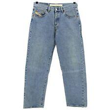 #4057 DIESEL Herren Jeans Hose CHEYENNE 720 Denim blue stone blau 36/32