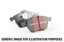 EBC Brakes UD1303 EBC Ultimax  Brake Pads Fits Land Cruiser LX570 Sequoia Tundra