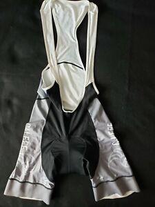 VOLER Calfee bib shorts Mens Large
