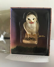 Kurt S. Adler Harry Potter Hedwig ornament Hp109 Used from 2000