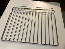 Westinghouse silhouette oven - wire shelf rack 435mm x 342mm T31