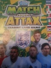 World cup 2014 match attax. Choose any 25 for 99p.