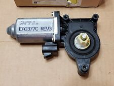 CHEVY 4X4 Power Window Motor RIGHT 1999 2000 2001 2002 2003 2004 2005 2006 2007