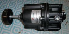 METSO VAL0066921 SUPPLY MAX 250PSI OUTPUT 2-150PSI REGULATOR VALVE (D3G2)