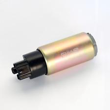 Pompa benzina RMS 121660110 BMW