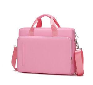 """Universal Shoulder Bag Case Briefcase For 13""""/14"""" inch Notebook Laptop Ultrabook"""