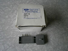 NOS GENUINE FORD IGNITION MODULE XF XG EA EB ED EF EL FAIRMONT FAIRLANE XR6 LTD