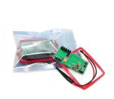 1PCS 125K módulo EM4100 RFID lector de tarjetas de módulo RF RDM6300 ID UART salida