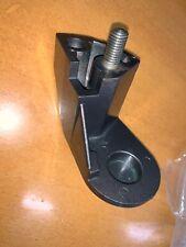 Tohatsu Tiller Handle Holder Bracket 40HP 50HP 2-Stroke M40D2 M50D2 Outboard