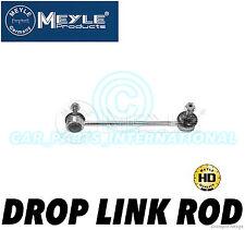Meyle Anteriore Sinistra Stabilizzatore Anti Roll Bar Goccia LINK Rod PEZZO N. 016 060 0057 / HD