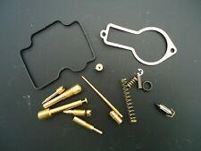 Honda XL600 R New Carb Repair Kit / 1986 1987 Carburettor Overhaul