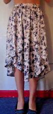 Portmans Women's High Waist Skirts for Women