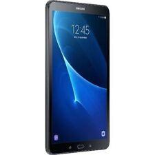 """Samsung Galaxy Tab A SM-T587 4G LTE 10.1"""" 16GB Tablet   (Sprint) (Black) N/O"""
