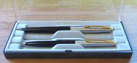 Parker 45 GT Fountain Pen & Ballpoint Set
