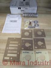 Ross 283K87 Valve Service Kit CV4 w/o O Rings