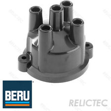Ignition Distributor Cap for Renault Citroen Volvo Fiat:18,CX I 1,11,340 360,9