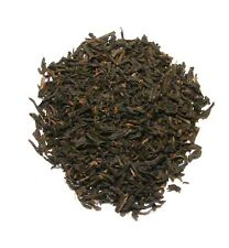 Chinese Black Tea-2Lb-Strong Flavored Chinese Black Tea Bulk